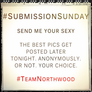 submissionsunday